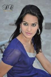Photogenic Beautiful Girl and Beautiful Model....!