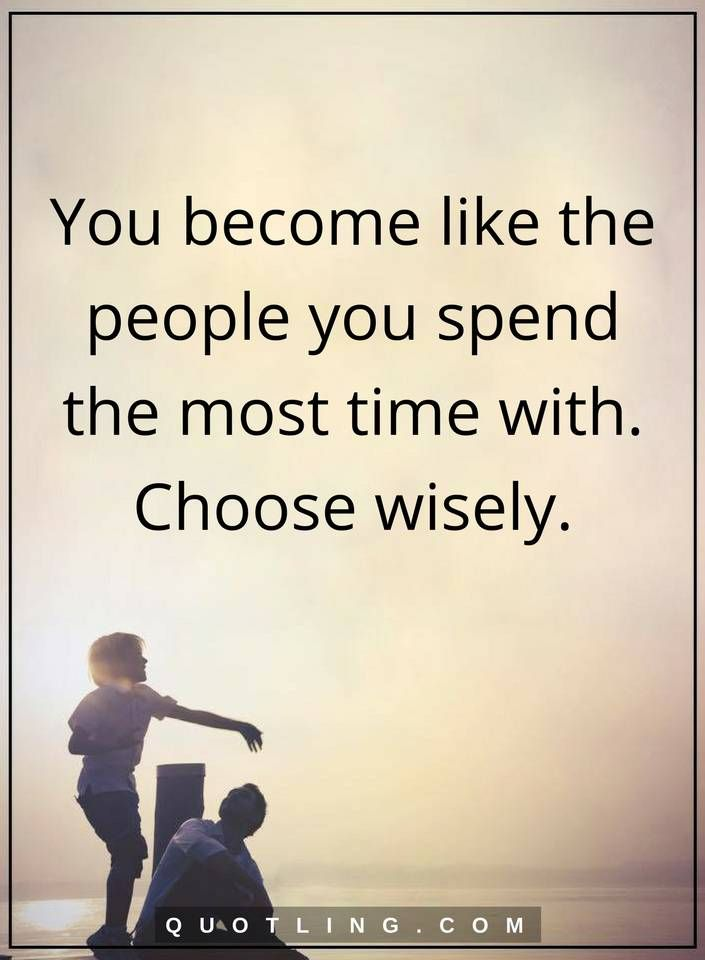 Thoughtful Quotes Delectable 13 Best Thoughtful Quotes Images On Pinterest  Live Life Quote