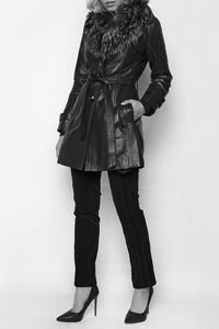 F/W 2016-17 Collection   Forel Collection