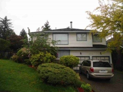 4 bedroom house for sale in Coquitlam, terrific investment property