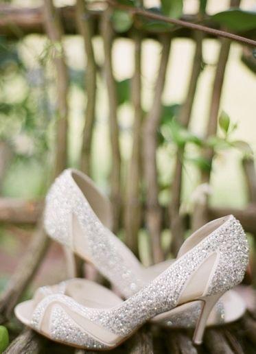 romantic , classic, accessories, attire, day, dress, shoes, glam, glitz, southern, wedding