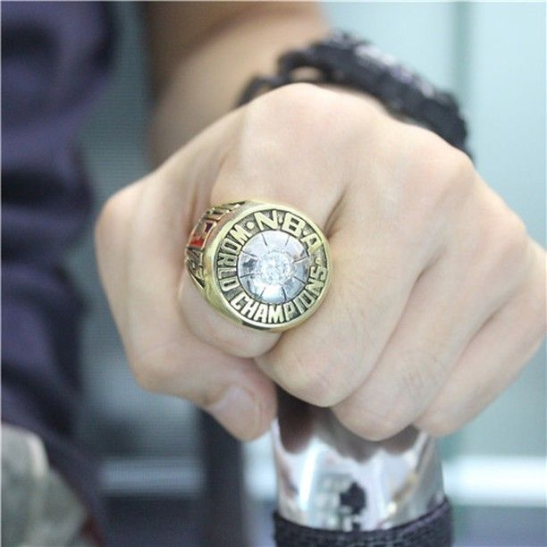 Golden State Warriors NBA Basketball Championship Ring for Sale Click Bio to Buy #warriors #goldenstatewarriors #warriorsground #warriorsbasketball #warriorsgame #warriorsnation #warriorstrong #NBA #basketball #playoffs #nbafinals #nbamemes #nbadraft #nbabasketba #basketballneverstops #basketballgame #basketballislife #basketballseason