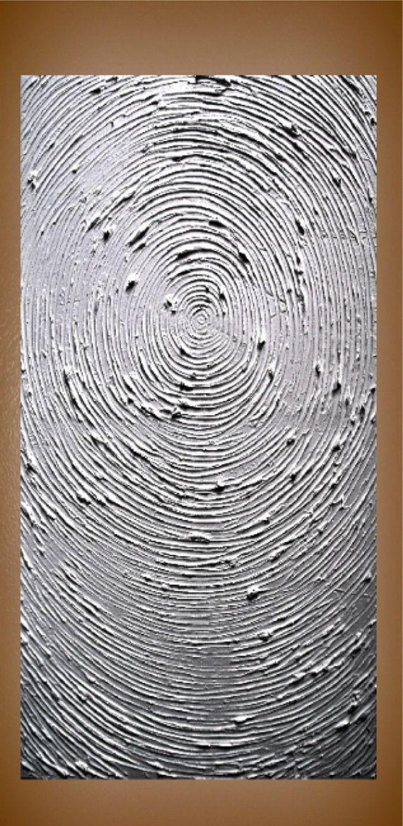 texture + pattern
