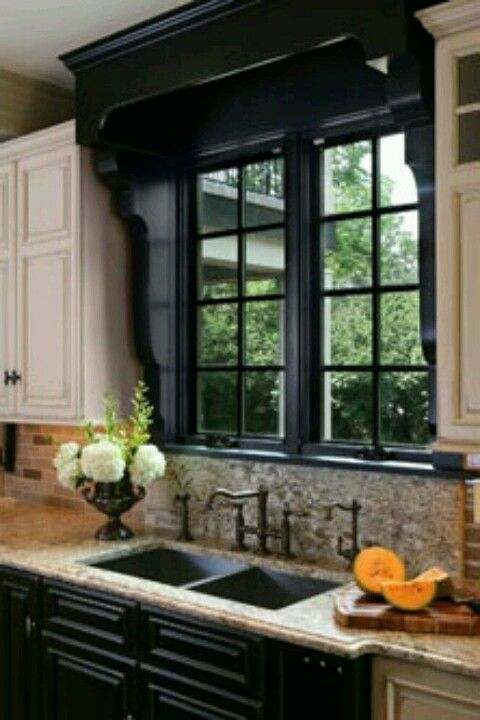 17 best images about black windows my obsession on pinterest brooklyn brownstone steel windows and french doors