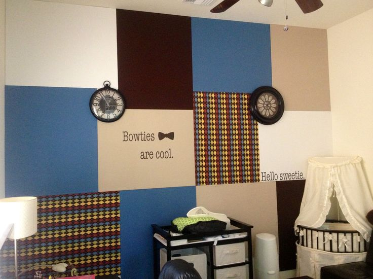 15 Best Images About Dr Who Nursery On Pinterest Pop Culture Future Children And Themed Nursery