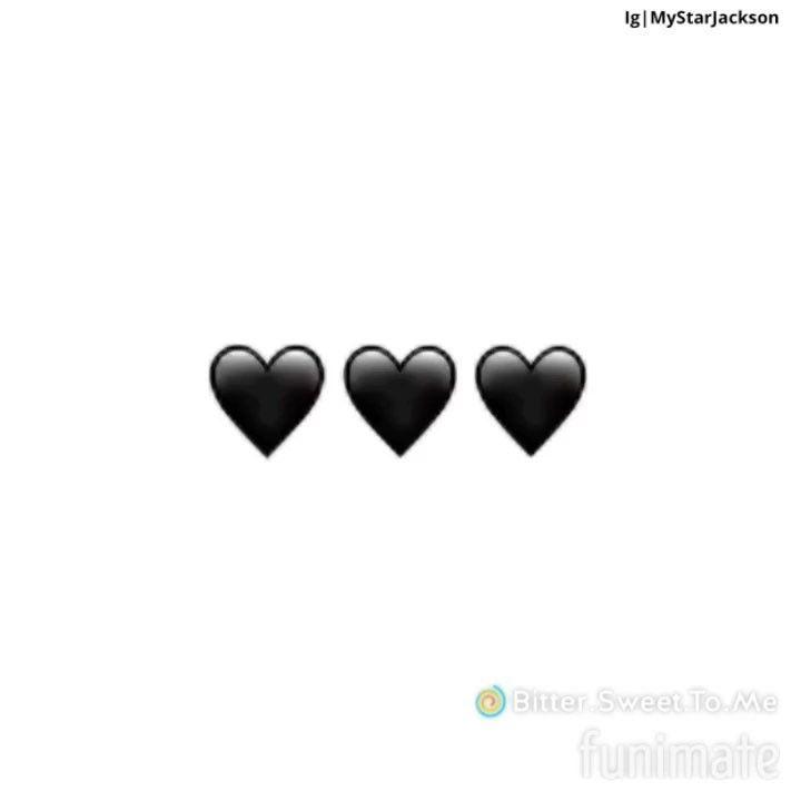 I hope Jackson sees this ! ���� . . Comment 2 Red Emojis ���� For A shoutout in story and likes !! . . . . Please tag them . . . . . . @jackson_krecioch . @dylangeick . . . . . . #jacksonkrecioch #wesupportjackson #jackson #dylan #gay #pride #love #goals #bff #theme #jacobsartorius #selenagomez #sabrinacarpenter #kimkardashian #katyperry #music #boysofsummer #meetinghim #boyfriend #tylerbrown #justinblake #theme #white #whitetheme…