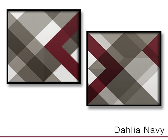 Dahia Navy