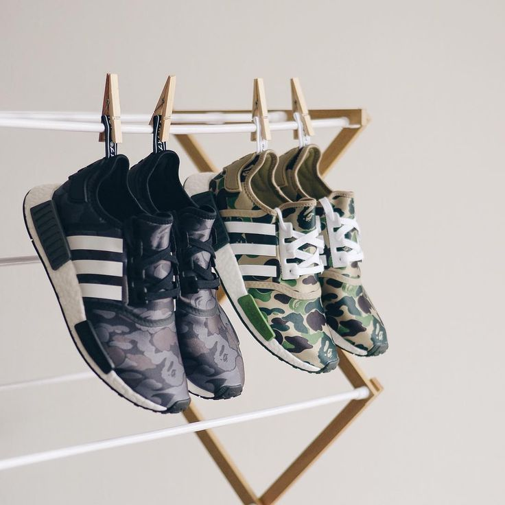 Cheap Adidas NMD R1 OG is re releasing Enfnts Terribles