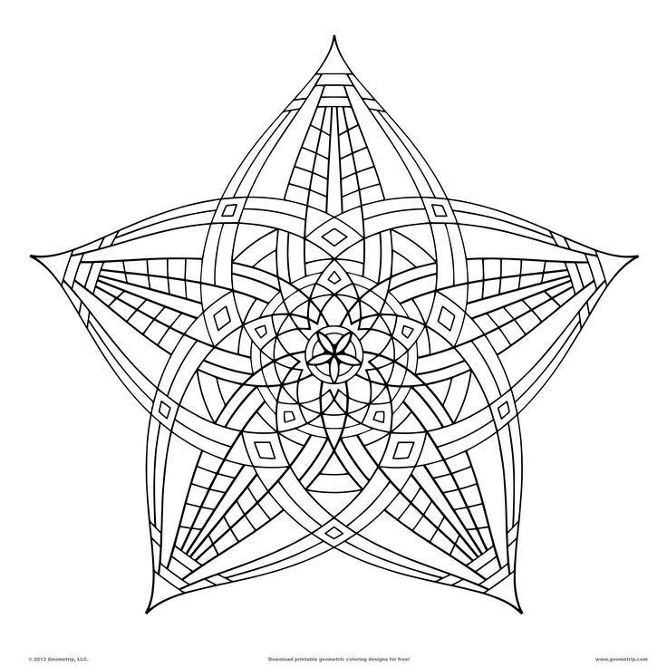 complicated coloring pages for adults download pdf jpg3600 x 3600 jpeg - Color In Pages