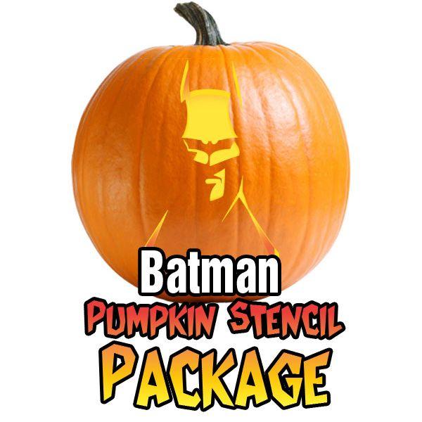 17 best ideas about batman pumpkin stencil on pinterest batman pumpkin batman pumpkin carving - Breathtaking halloween decoration using batman pumpkin carving ...