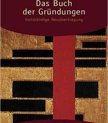 Das Buch Der Gründungen PDF