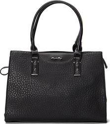 Τσάντα Ωμου 1642401-Μαύρο