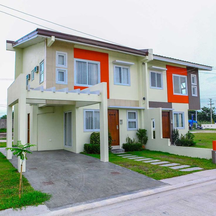 Hausland Real Estate Pampanga Central Luzon