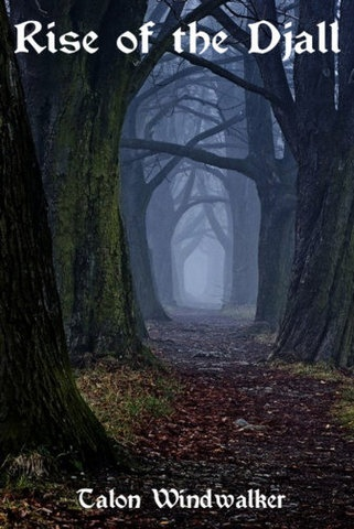 17 best stuff images on pinterest beautiful images forests and rise of the djall amazing book check out the review interview for a fandeluxe Choice Image