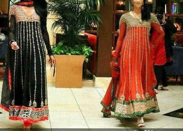 Handwork designer dresses!! Buy it now at www.philantodesign.Com  Whatsapp :+919527837899