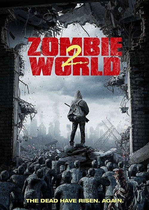 Zombie World  Movie Online Free  Download