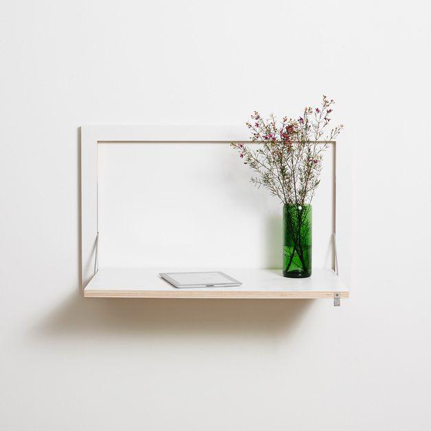 Die Besten 17 Ideen Zu Klapptisch Holz Auf Pinterest | Spieltisch,  Wohnzimmer Dekoo