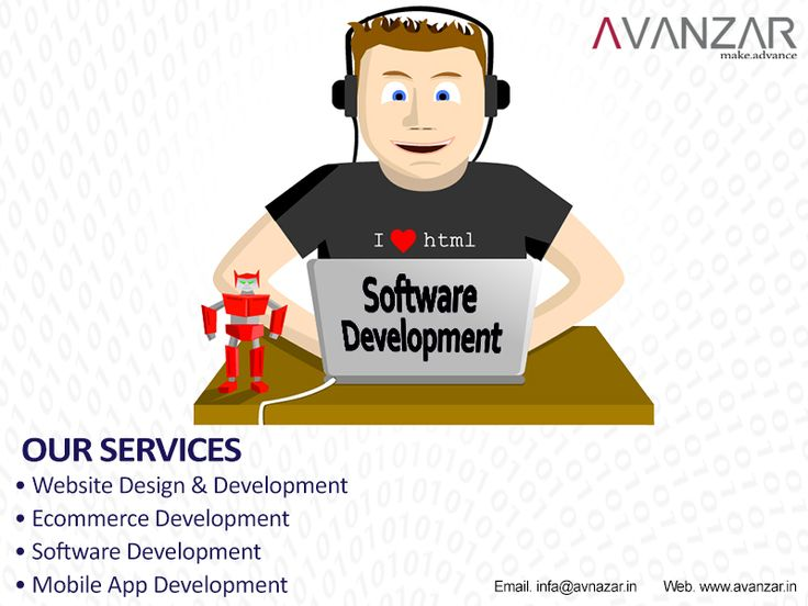 Web Designing Company in Ahmedabad INDIA since 2000, offers Web Services, Website Design, Web Development, Ecommerce Development, PHP Development, SEO Marketing Services, Google Adwords, PPC Management Services, Social Media Marketing, PSD to HTML, Wordpress, Magento, CMS Website, Custom Web Application Development, Shopping cart integartion along with Domain registration and Web hosting solutions.