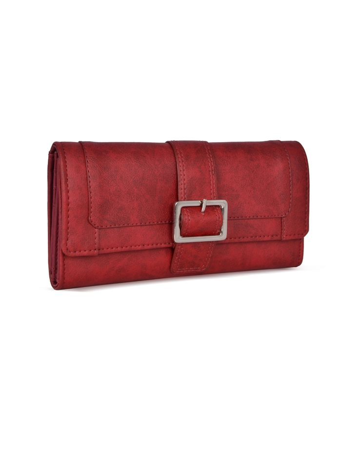 Lw Karma Dum Red - Rs.1000/-  Buy Now at: http://goo.gl/wMEuI4