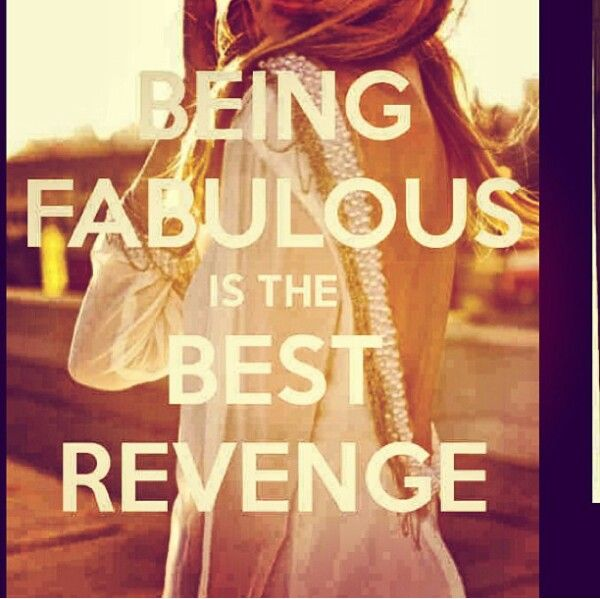 Fabulous Quotes: Quotes Being Fabulous. QuotesGram