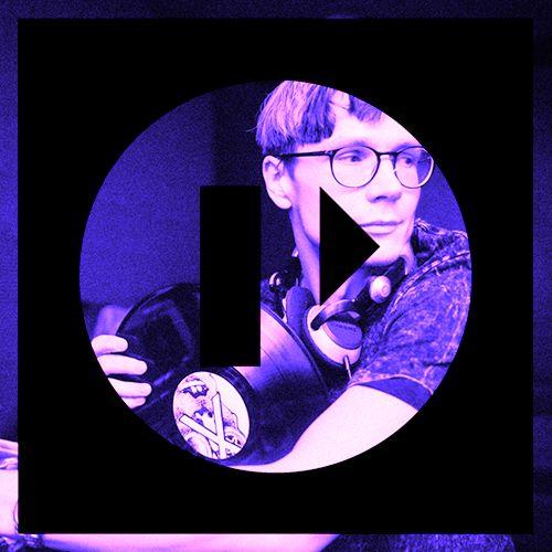 PARTYZANAI PODCAST #39 / KANDY KILLERS BY MANTAS T.    The tracklist:   1. Adolf Noise / Steffex Twin / Buback 2. Daniel Drumz / Na Kolana Pastuszkowie / The Very Polish Cut-Outs 3. DJ Fett Birger / Ostepop Dream Mix / Geography Records 4. Annana