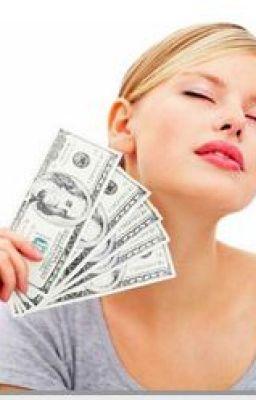 Payday loans like txtloan image 7