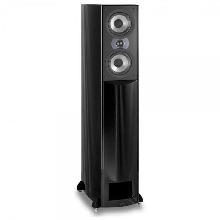 Atlantic Technology AT 1 S GLF H PAS Tower Speaker Each74 Best Speakers  Images On Pinterest