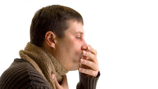 10 natural cough remedies The next time you have an annoying cough, take your grandmother's advice and try one of these natural remedies. -By Melissa Breyer ; Posted Dec 12, 2013