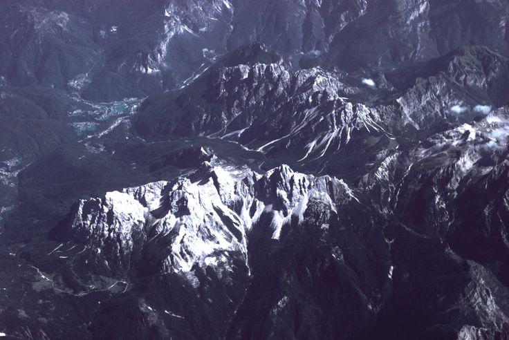 Mount _ _ _ _ _ _ _ - Φωτογραφία: Φίλιππος Τσεμπέρης