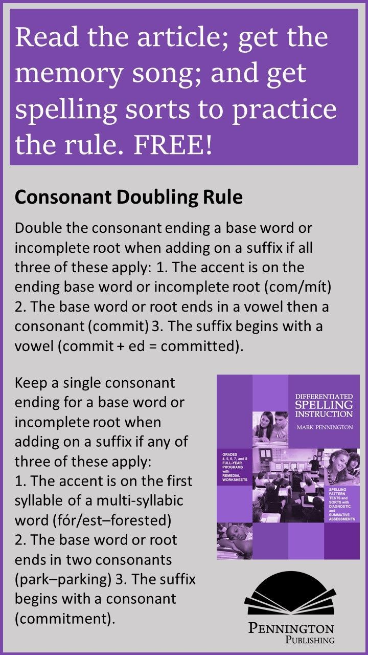 Pin On Reading Intervention What are three rules for adding and