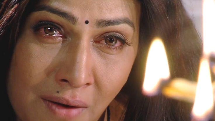 Hey Maa Sherawali | Devotinal Songs |Bhojpuri Movie Hunterwali