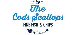 News The Cod's Scallops
