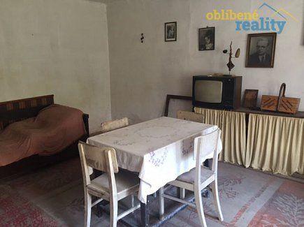 http://www.oblibenereality.cz/reality/prodej-rodinny-dum-4-kk-ronov-nad-doubravou-zamecka-ul-2912