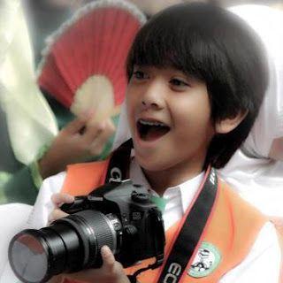 kakaknya iqbal coboy junior - http://jengjot.com/berita/kakaknya-iqbal-coboy-junior