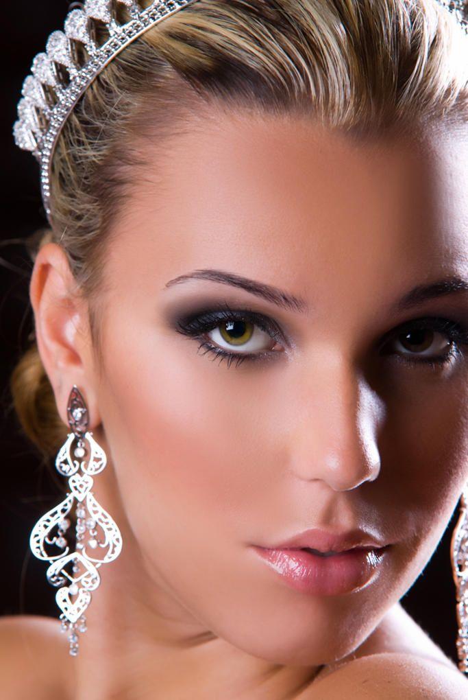 Mejores 178 imágenes de aretes en Pinterest | Accesorios de moda ...