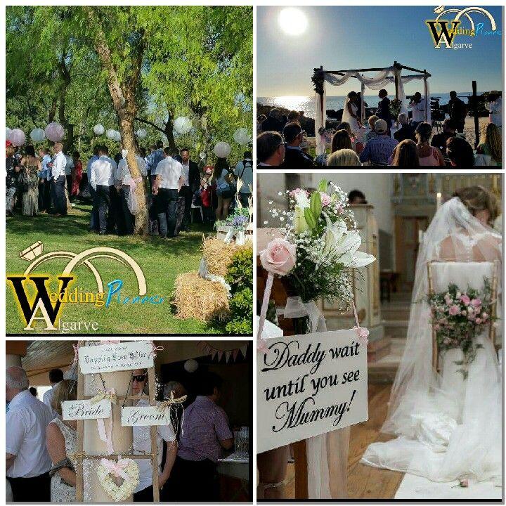#algarve #wedding