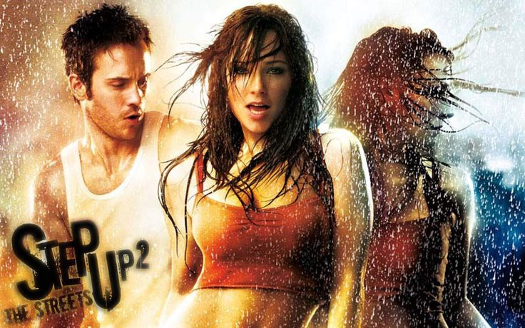 step up all in wallpapers hd - Buscar con Google