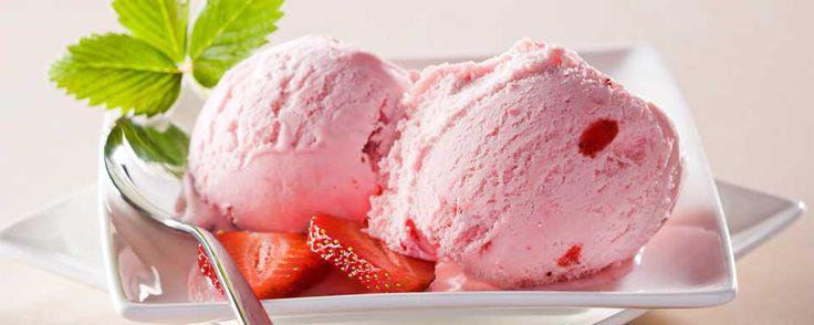 fotografia publicitaria de helados - Buscar con Google