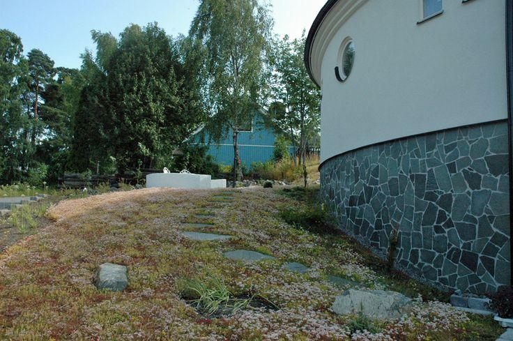 Blog Archive » Trädgård i Stockholm_Garden by anna » Trädgårdsdesign Lättskött Trädgårdsplanering Stockholm » Garden by anna