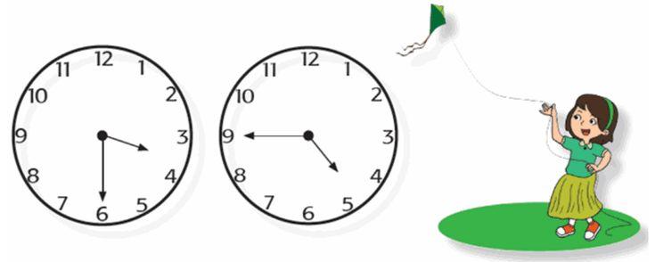 Kunci Jawaban Halaman 105 106 109 110 111 112 113 Tema 6 Kelas 3 Di 2021 Buku Kunci Berkelas