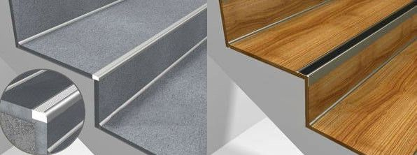 Best 25 Laminate Stairs Ideas On Pinterest With