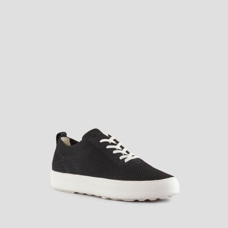 Cougar Shoes product image: Hope Stretch Knit Sneaker