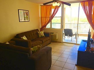 Beachfront+fun+in+the+sun+++Vacation Rental in Arecibo from @homeaway! #vacation #rental #travel #homeaway