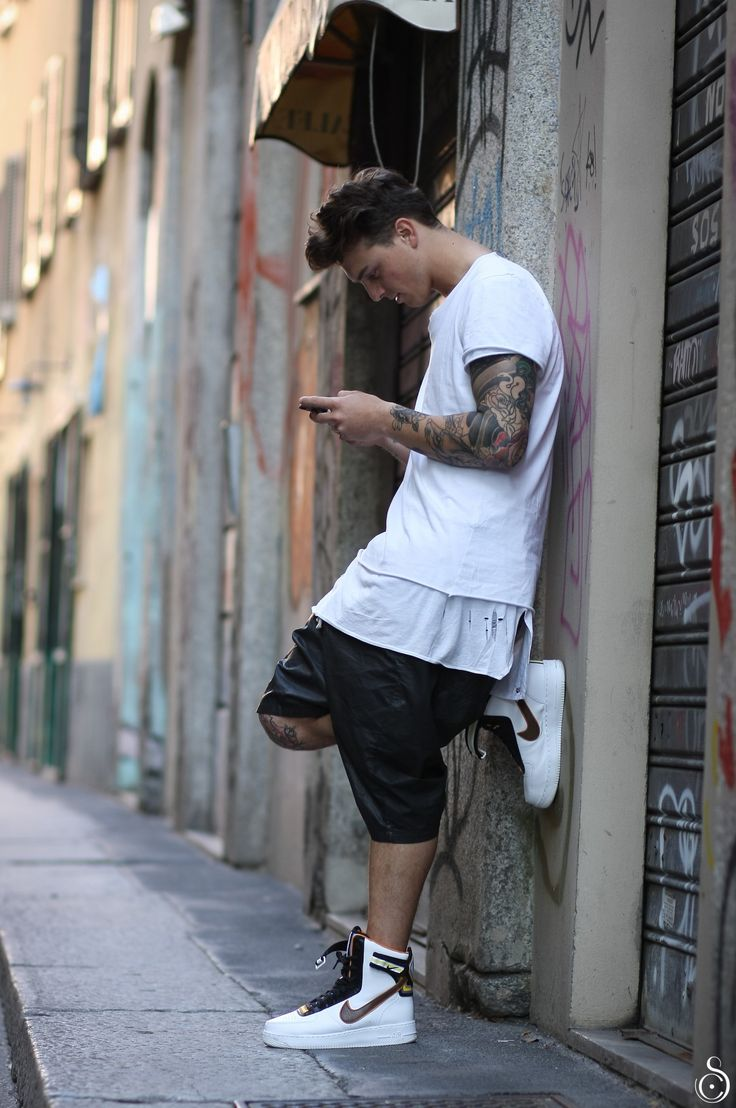 176 Best Images About Style Men Swag 2014 2015 On