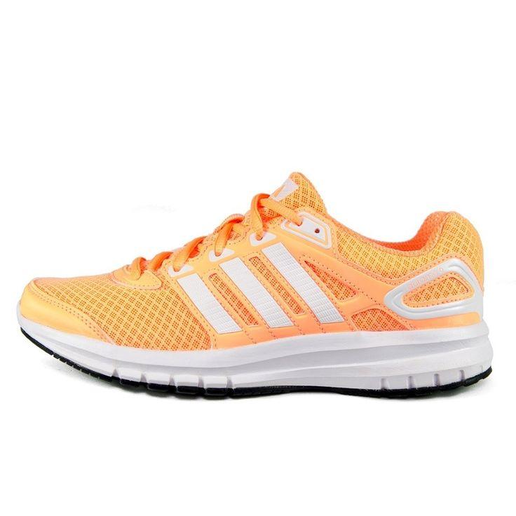 Αθλητικά παπούτσια adidas DURAMO 6 - B39765
