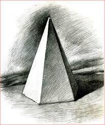 Resultado de imagen de vẽ khối cơ bản