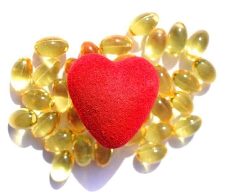 Triglieceridi alti diabete olio di palma: per saperne di più Quando si parla di ipertrigliceridemia ? Quando il valore supera i 200 mg/dL siamo in presenza di un omega-3 ibsa olevia trigliceridi