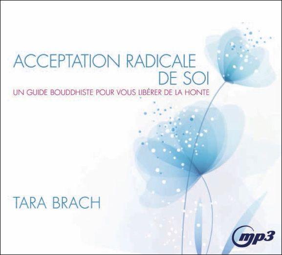 55243-Acceptation radicale de soi