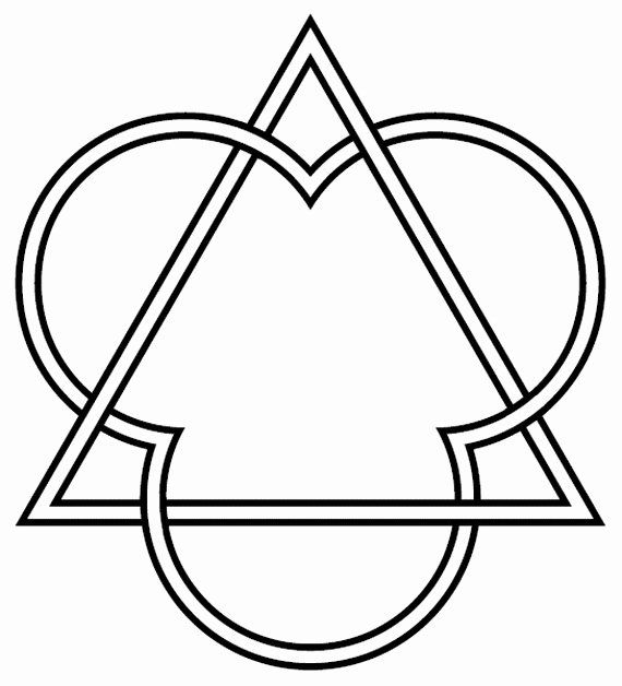 Holy Trinity Coloring Page Luxury Trinity Sunday Coloring Pages Family Holiday Guide To Family Holidays On Coloring Pages Holy Trinity Coloring Pages For Kids