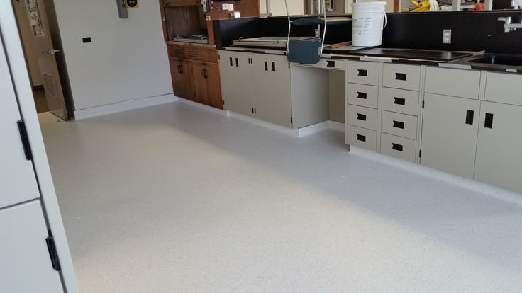 Tile Flooring St Louis Images. Your Local Tile And ...